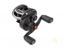 Abu Garcia Revo SX - HS ( High Speed ) LH