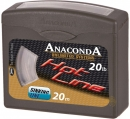 Anaconda Hot Line 30lb 20m
