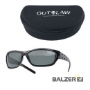 Balzer Out Law Sonnenbrille ( Polybrille )
