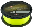 Berkley Direct Connect + CM 50 -1200m