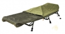 Chub Cloud 9 Thermal Bedchair Sleeve