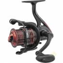 Energo Black Fighter Feeder Rolle 4000
