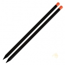 FOX Marker Sticks 24""