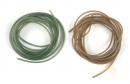 Fox Anti Tangle Tubing 2m