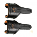Fox Black Label Edition Power Grip Line Clips Large...