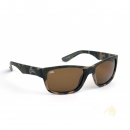 Fox Chunk Casual Poly Brille Sonnenbrille Camo