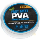 Fox Edges Fast Melt PVA Funnel & Plugger Narrow...