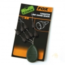 Fox Edges Tungsten Line Guard Beads 8 Stk.