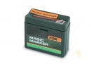 Fox Magic Marker Orange Fluoro