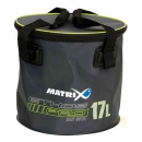 Fox Matrix EVA Groundbait Bowl 17 Liter