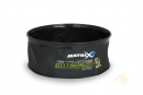 Fox Matrix Ethos Pro EVA Groundbait Bowl 5 Liter