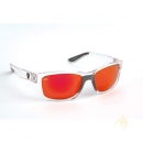 Fox Rage Casual Poly Brille