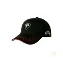 Fox Rage Shield Baseball Cap