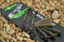 Korda Centre of Gravity System to Fit 2/2,5 oz Cog Flat