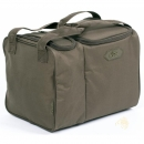 Nash KNX  Cool / Bait Bag