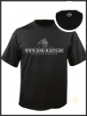 RSR Baits Promotion T-Shirt
