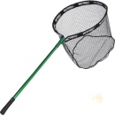 Shakespear Advanced BOAT NET