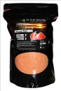 RSR-Baits Spicy Deluxe 1Kg