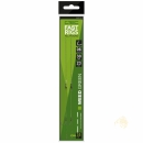 Spro C-TEC Fast Rigs Weed Green 23 cm