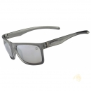 Spro Freestyle Shades Poly Brille Granite Sonnenbrille