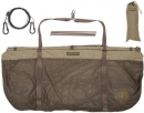 Spro Grade Complete Keepsack System ( with Weigh Bars )...