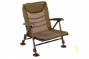 Spro Grade Layback Chair