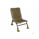 Spro Outback X-Light Low Chair