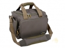 Spro Strategy Outback Carryall L