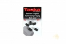 Taska Baseline Tungsten Quick Change Flying Back Lead - 5...