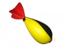 "FOX Impact Spod Large German Flag Colours ""Limited..."
