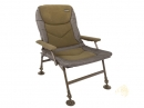 Spro Strategy STR Outback Relax Chair