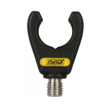 MAD Gripper Rod Rest large