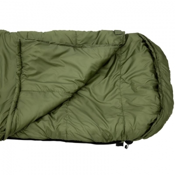 DAM MAD Summer Lite Sleeping Bag