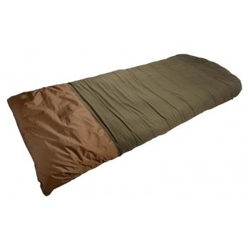 Spro Grade Thermo Layer Sleeping Bag