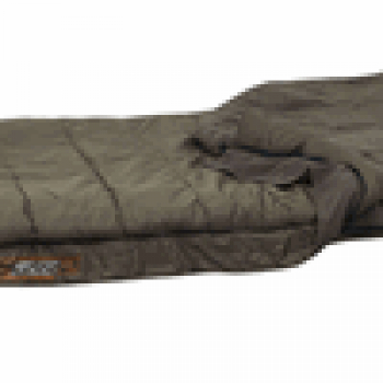 Fox ERS1 Full Fleece Sleepingbag