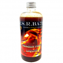 Dragon Fire Liquid 500ml