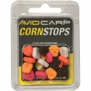 Avid Carp Cornstops Multi Coloured Short