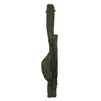 Fox 2 Rod Sleeve 10ft R-Series