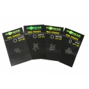 Korda Rig Rings Medium