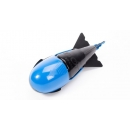 Nash Dot Spod Black / Blue