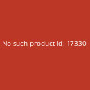 Mixed Spot Pellets - 3mm, 4,5mm, 6mm & 8mm 5Kg