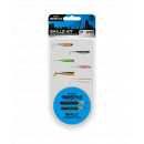 Spro Freestyle Skillz Kits Mixed Lures