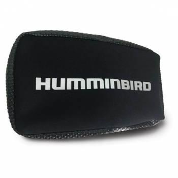 Humminbird Helix 5 Displayabdeckung (Display Cover)