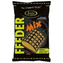 Lorpio Feeder Mix Heavy Grundfutter 2000g