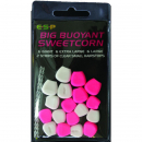 ESP Buoyant Sweetcorn Weiss Pink