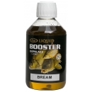Lorpio Liquid Booster Bream 250ml