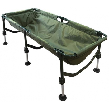 ZFishing Carp Cradle Royale