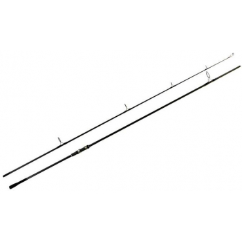ZFish Rod Signum LD 12 ft 3,25 lb