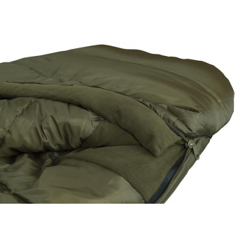 Fox EOS 2 Sleeping Bag
