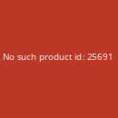 Pure Corn * Sweet Taste * Liquid 500ml